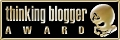 t-blogger.jpg