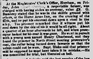 newspaper 1868 (800x510)