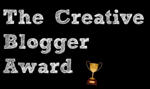 the-creative-blogger-award (671x402)